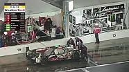 Daytona: 24 Stunden, Teil 3