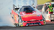 NHRA Today: Nitro Spring Training Day 2 Recap