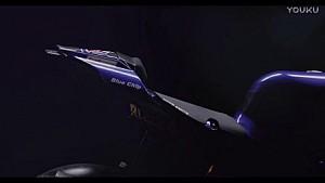 2017年雅马哈WSBK车队新车( YZF-R1 )发布