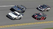 2017 BMW Endurance Challenge At Daytona Broadcast