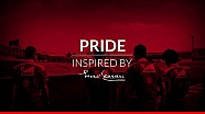 Pride - Inspired by Enzo Ferrari