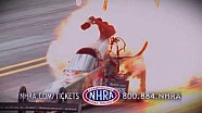 Reserve your seat for the 2017 Amalie Motor Oil NHRA Gatornationals!