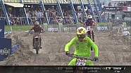 Duel: Herlings vs Prado in MXGP van Nederland