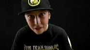 Carson Mumford: Team D Elite 2017
