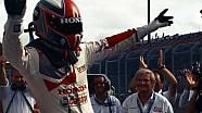 FIA WTCC 2017 Tanıtım Videosu