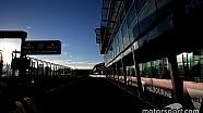 Jacobo Vega analiza la pretemporada de F1