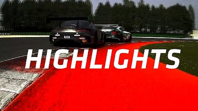 Misano: Highlights, Hauptrennen