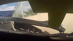 科罗内尔回顾历届WTCC马拉喀什站表现