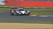 6 hours of Silverstone - Qualifying highlights