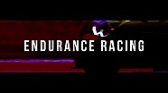 Real endurance racing is back - Blancpain GT Series