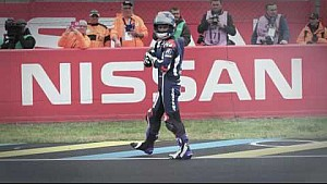 2017 Le Mans 24 Saat - Moto - 2. Bölüm: Start
