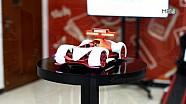 Motorsport中文网呈现MEV科技挑战赛预告片