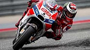 Happy Birthday Jorge Lorenzo!