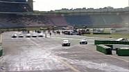 WRX-霍根海姆拉力赛-第二轮资格赛集锦