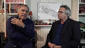 GP di Spagna, l'anteprima con Giorgio Piola e Franco Nugnes