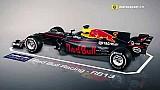 Analyse: De nieuwe updates van Red Bull