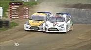 RX2 Semi Final 2 | Mettet RX
