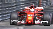 GP de Monaco - Résumé vidéo des EL2