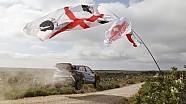 Rally Italia Sardegna preview - Hyundai Motorsport 2017