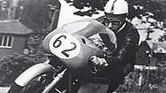 Para pembalap beri tribut pada John Surtees