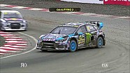 Q2 özet | FIA World RX