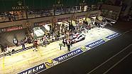 24 Heures du Mans - Le résumé vidéo de 23h à 6h