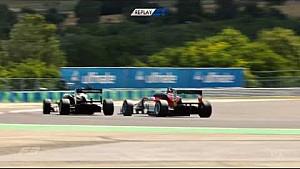 McLaren's Lando Norris: