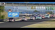 Hungaroring: Highlights