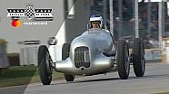 1934 Mercedes W25, FOS