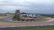Formula Renault Eurocup 2017 - Nürburgring - Race 1