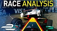 Did Di Grassi blow it? New York City analysed - Formula E