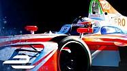 ePrix di Montréal 2: la pole position