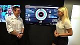 تحليل استراتيجيّة السباق في جائزة المجر الكبرى 2017