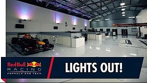 Die F1 geht in die Sommerpause