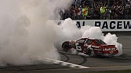 Dale Jr.'s 8 greatest moments