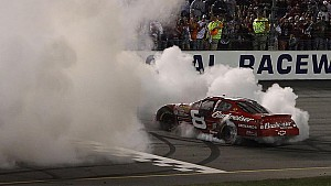 Dale Earnhardt Jr.: Karriere-Highlights