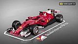 Огляд півріччя Ф1: Ferrari