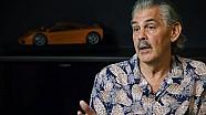 McLaren F1: 25 años