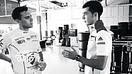 Young drivers – Sven Müller on rising through Porsche's ranks | M1TG