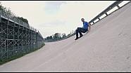 Büyülü Monza | İtalya'nın ünlü F1 pistini keşfedin