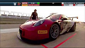 PWC 2017 GP of Texas at COTA SprintX Rd 4 live stream highlights