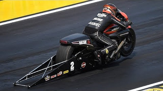 Lucas Oil Raceway | Track | Motorsport com
