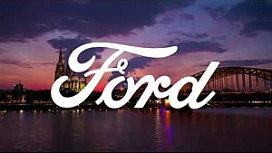Ford in Germany