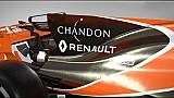 McLaren та Renault:. Чи це гарний альянс?