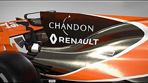 McLaren-to-Renault: is it a fit?