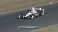 2017 Grand Prix de Sonoma