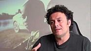 Intervista a Gildo Pallanca Pastor, CEO Venturi