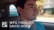 World's fastest gamer finalist  #7 | David Hoch