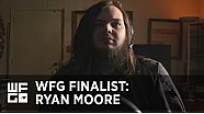 World's fastest gamer finalist #8 | Ryan Moore