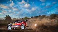 3 razones para seguir Rally de España 2017 con Citroën racing